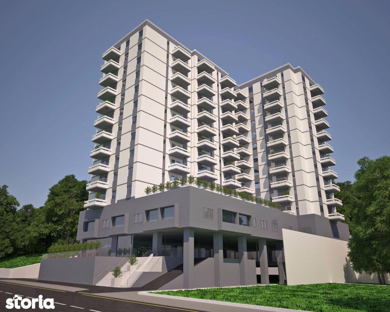 Dezvoltator, București (judet), Văcărești - Foto 1