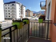 Apartament de vanzare, Brașov (judet), Tractorul - Foto 3