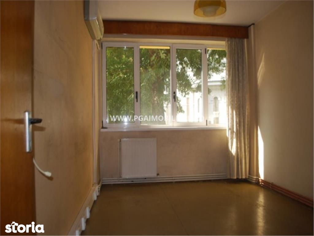 Apartament de vanzare, București (judet), Șoseaua Colentina - Foto 4