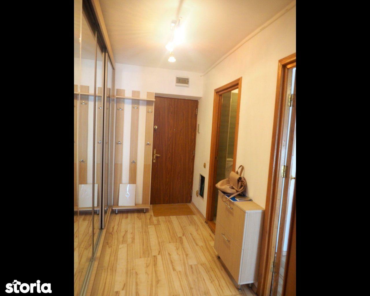 Apartament de vanzare, București (judet), Strada Vlaicu Vodă - Foto 8