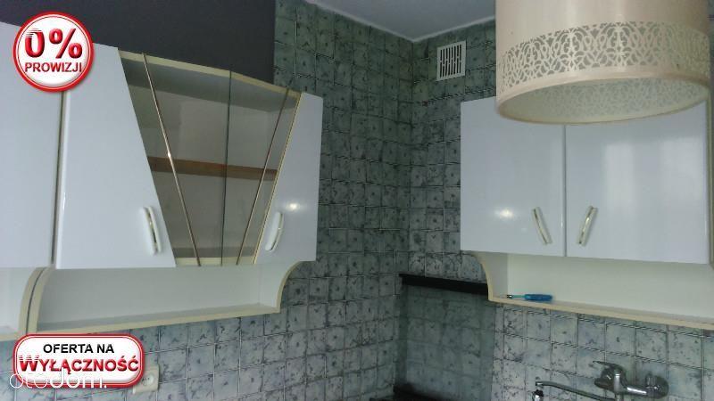 Mieszkanie na sprzedaż, Radziejów, radziejowski, kujawsko-pomorskie - Foto 8