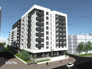 Apartament de vanzare, Iași (judet), Strada Gării - Foto 4