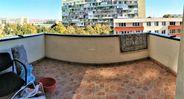 Apartament de inchiriat, Cluj (judet), Strada Liviu Rebreanu - Foto 7
