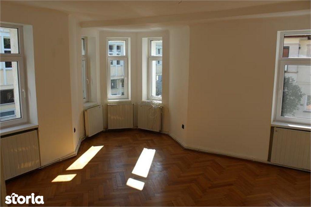 Apartament de vanzare, Brașov (judet), Strada N. D. Cocea - Foto 1