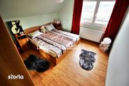 Casa de vanzare, Mureș (judet), Strada X4 - Foto 4