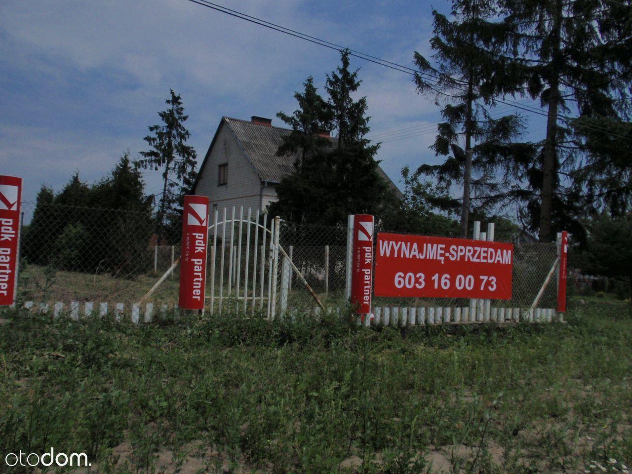 Hala/Magazyn na sprzedaż, Boryszew, otwocki, mazowieckie - Foto 2