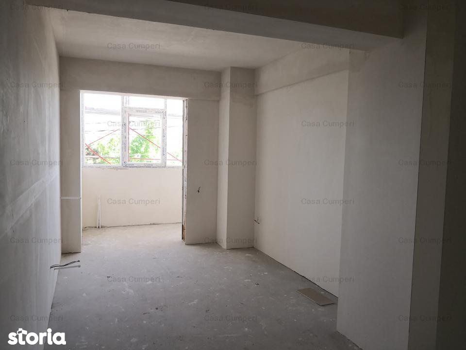 Apartament de vanzare, Argeș (judet), Găvana - Foto 15