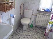 Dom na sprzedaż, Żelechów, garwoliński, mazowieckie - Foto 10
