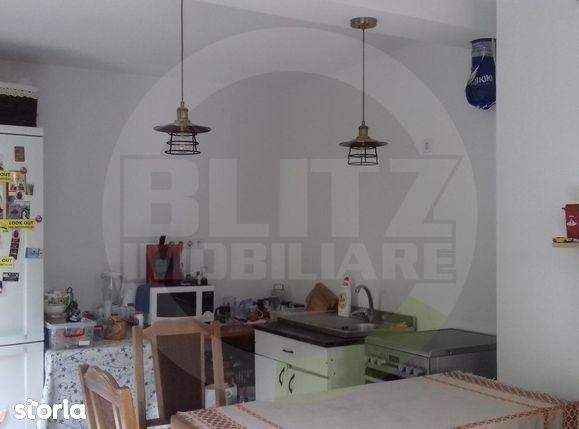 Casa de vanzare, Cluj (judet), Strada Codrului - Foto 4