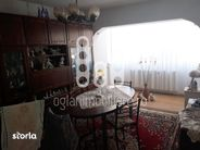 Apartament de vanzare, Sibiu (judet), Strada Semaforului - Foto 1