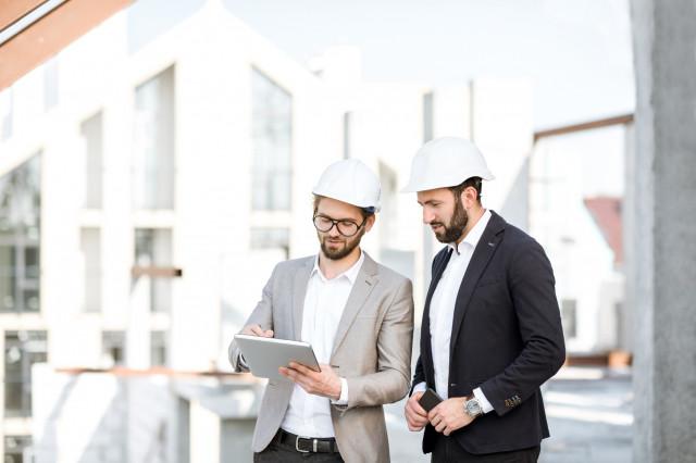 Nowe mieszkania – gdzie budują deweloperzy?