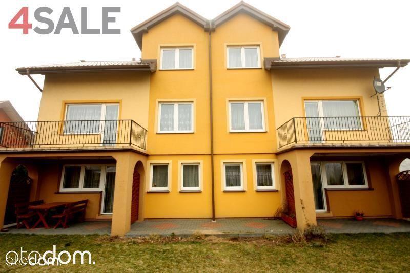 Dom na sprzedaż, Władysławowo, pucki, pomorskie - Foto 6