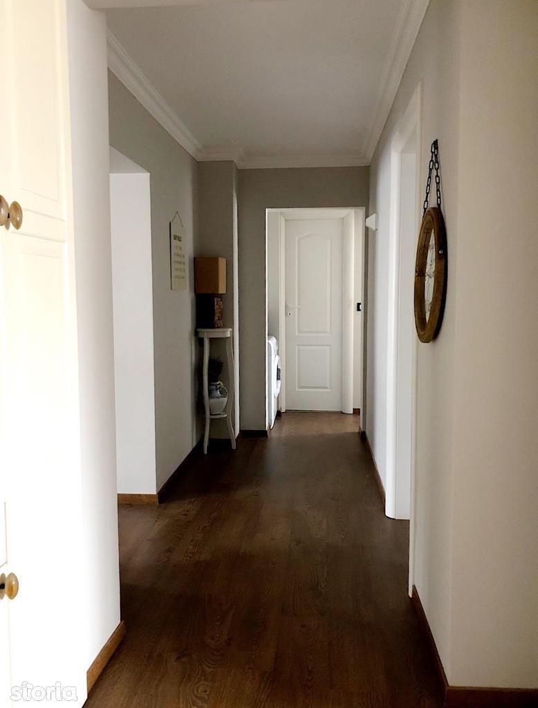 Apartament de vanzare, București (judet), Calea Vitan - Foto 15