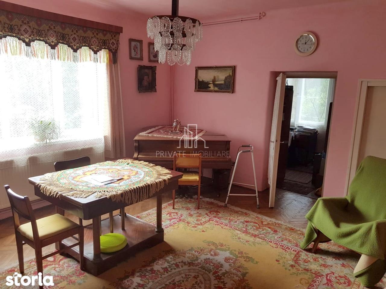 Casa de vanzare, Mureș (judet), Sighişoara - Foto 4