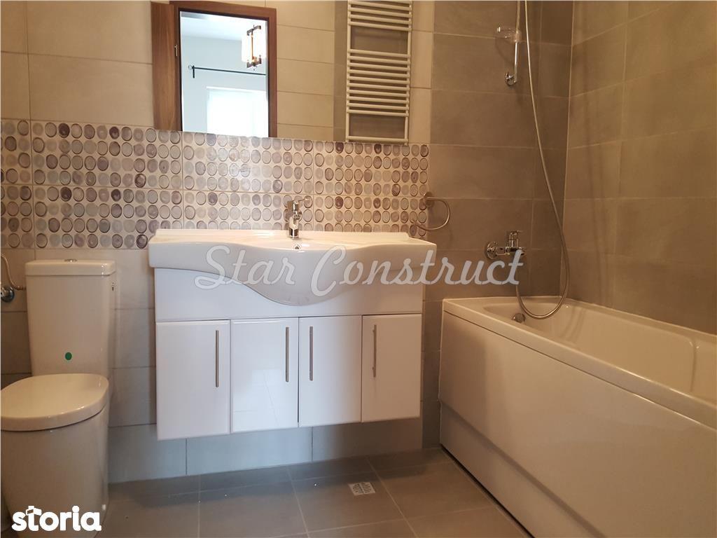 Apartament de vanzare, Bucuresti, Sectorul 6, Prelungirea Ghencea - Foto 7