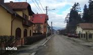 Casa de vanzare, Suceava (judet), Câmpulung Moldovenesc - Foto 10
