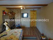 Dom na sprzedaż, Dobromierz, świdnicki, dolnośląskie - Foto 15