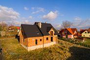 Dom na sprzedaż, Siedlce, nowosądecki, małopolskie - Foto 9