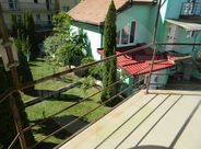 Apartament de inchiriat, Cluj (judet), Strada Eugen Ionesco - Foto 17