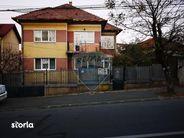 Casa de vanzare, Cluj (judet), Strada Alexandru Bohăițel - Foto 1