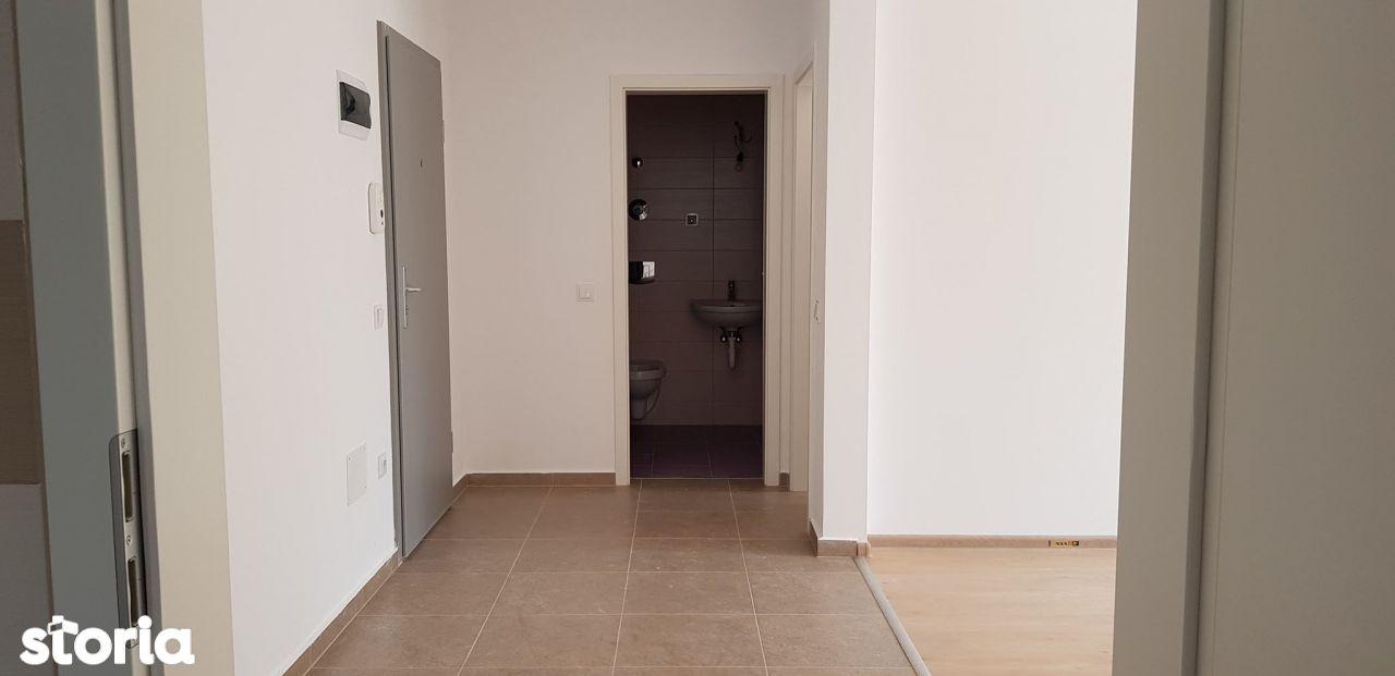 Apartament de vanzare, Brașov (judet), Strada Ștefan Baciu - Foto 6