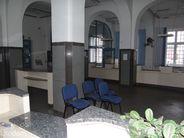Lokal użytkowy na sprzedaż, Kościerzyna, kościerski, pomorskie - Foto 2