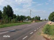 Teren de Vanzare, Buzău (judet), Strada Canalului - Foto 2
