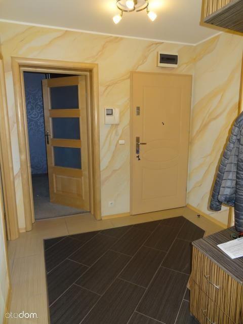 Mieszkanie na sprzedaż, Wrocław, Klecina - Foto 11