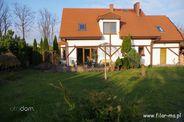 Dom na sprzedaż, Kąpino, wejherowski, pomorskie - Foto 18