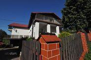 Dom na sprzedaż, Porąbka, bielski, śląskie - Foto 19