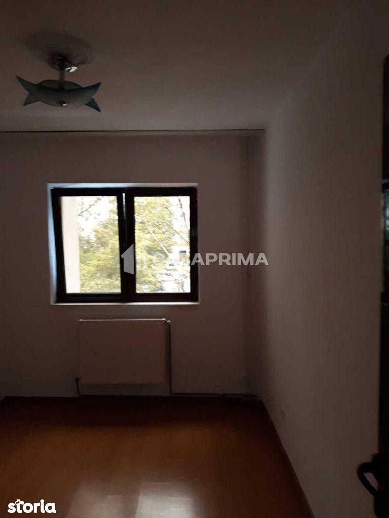 Apartament de vanzare, Iasi, Dacia - Foto 1