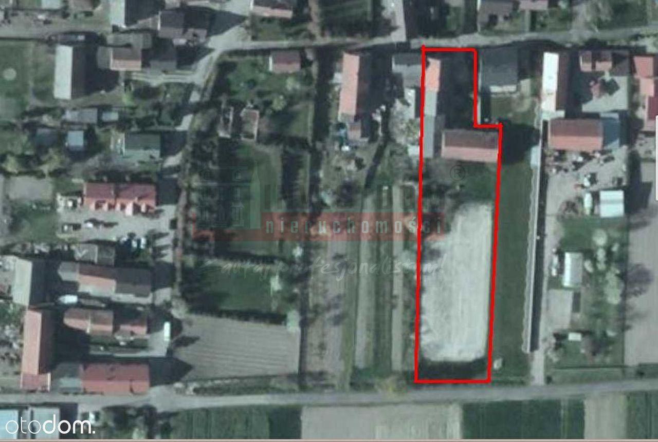 Dom na sprzedaż, Przylesie, brzeski, opolskie - Foto 11
