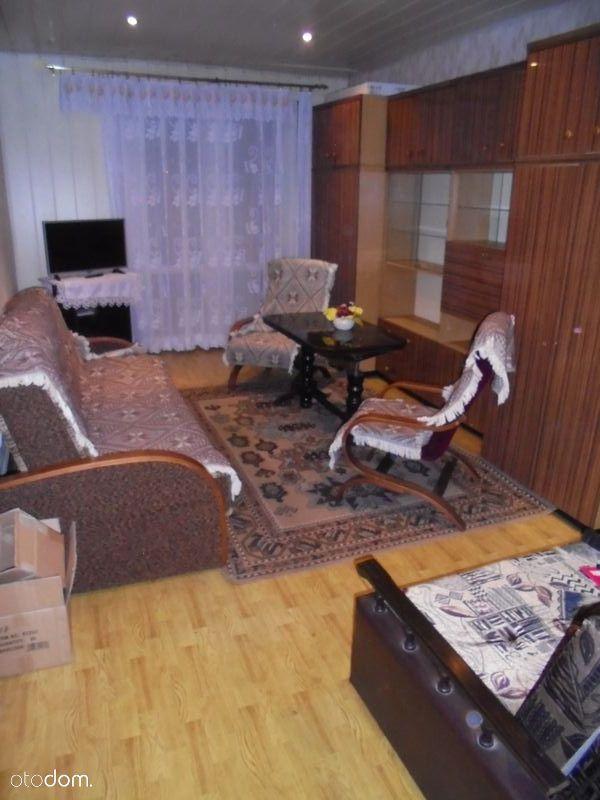 Mieszkanie na sprzedaż, Ruda Śląska, Bykowina - Foto 2