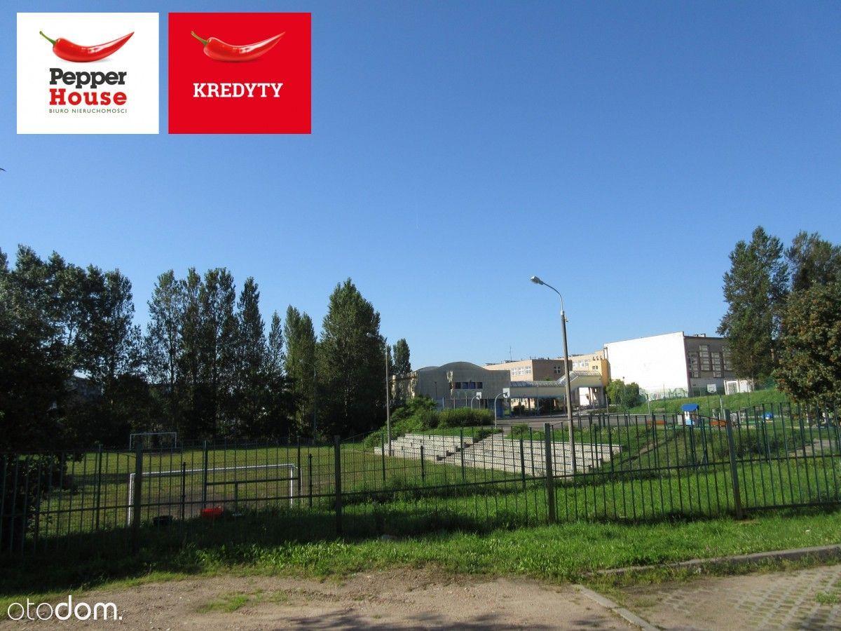 Lokal użytkowy na sprzedaż, Gdynia, Karwiny - Foto 1