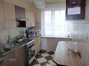 Mieszkanie na sprzedaż, Bydgoszcz, Okole - Foto 5