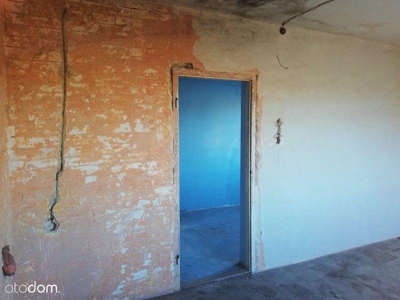 Dom na sprzedaż, Kozy, bielski, śląskie - Foto 12
