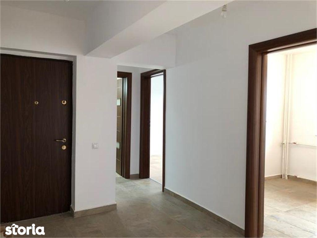 Apartament de vanzare, Bucuresti, Sectorul 1, Romana - Foto 11