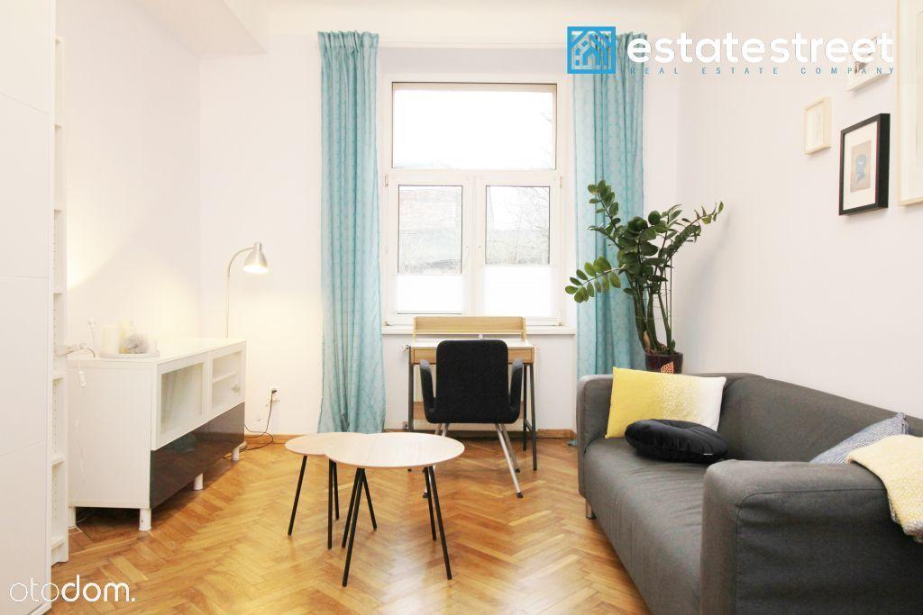 Mieszkanie na wynajem, Kraków, Śródmieście - Foto 2