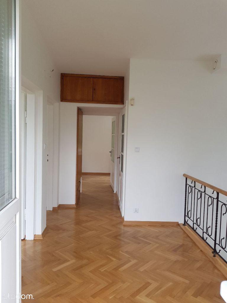 Dom na wynajem, Jabłonna, legionowski, mazowieckie - Foto 15