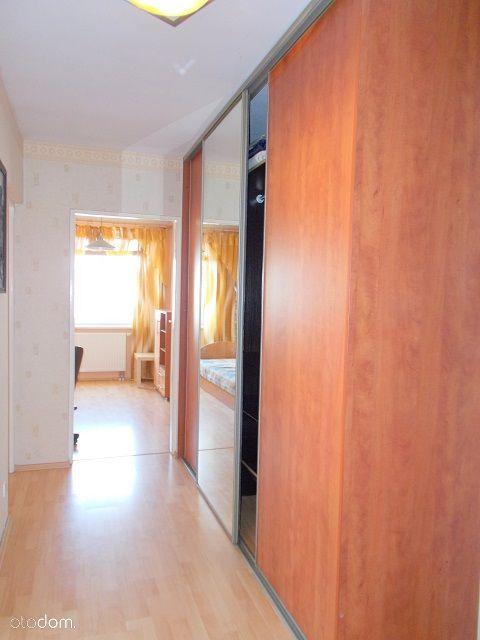 Mieszkanie na sprzedaż, Wrocław, Psie Pole - Foto 9
