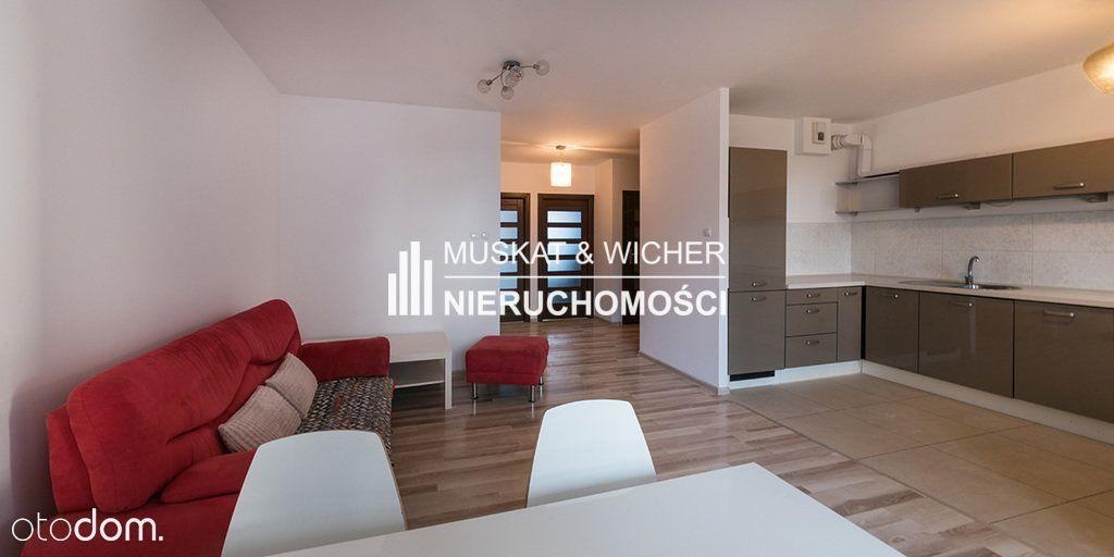 Mieszkanie na wynajem, Gdańsk, Przymorze - Foto 3