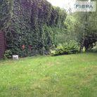 Dom na sprzedaż, Radlin, wodzisławski, śląskie - Foto 13