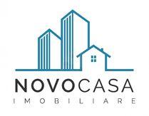 Aceasta apartament de vanzare este promovata de una dintre cele mai dinamice agentii imobiliare din Cluj (judet), Strada Salcâmului: NovoCasa Imobiliare