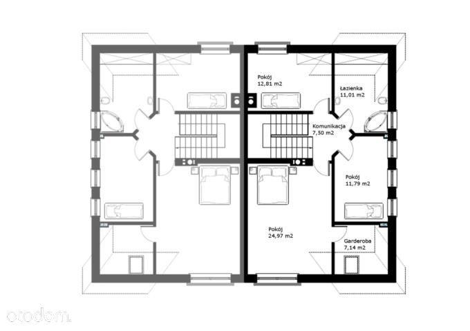 Dom na sprzedaż, Nowy Dwór Mazowiecki, nowodworski, mazowieckie - Foto 4