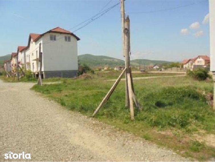 Apartament de vanzare, Alba (judet), Alba Iulia - Foto 15