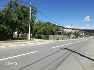 Teren de Vanzare, Vâlcea (judet), Păuşeşti-Măglaşi - Foto 9