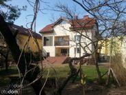 Dom na sprzedaż, Bydgoszcz, Fordon - Foto 2