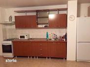 Apartament de inchiriat, București (judet), Văcărești - Foto 6