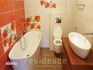 Apartament de inchiriat, Cluj (judet), Strada Anatole France - Foto 15
