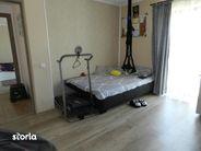 Casa de vanzare, Cluj (judet), Mărăști - Foto 15